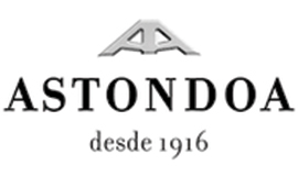 Astondoa Boat manufacturers, creating and building yachts since 1916