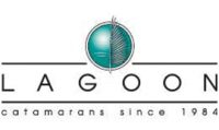 Lagoon is the world leader in sailing catamaran cruisers, building luxury catamarans since 1984