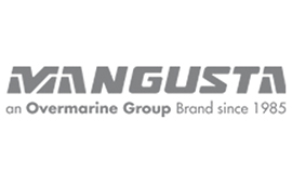 The Overmarine Group is known throughout the world for its maxi open yachts bearing the well-known Mangusta brand name