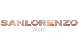 Sanlorenzo shipyard has been manufacturing a limited number of made‐to‐measure high quality high quality motor yachts per year, since 1958