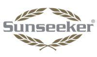 Sunseeker International British luxury motor yacht manufacturer logo
