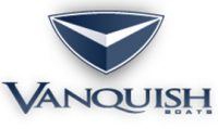 Vanquish manufacturers boats is headquartered in Rhode Island and offers classic boat design