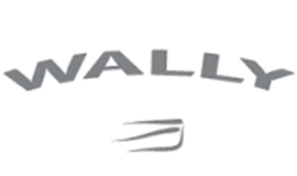 Wally is world leader in yachting innovation, producing sailing yachts, power yachts, motor boats hallmarked by design, technology, performance, luxury