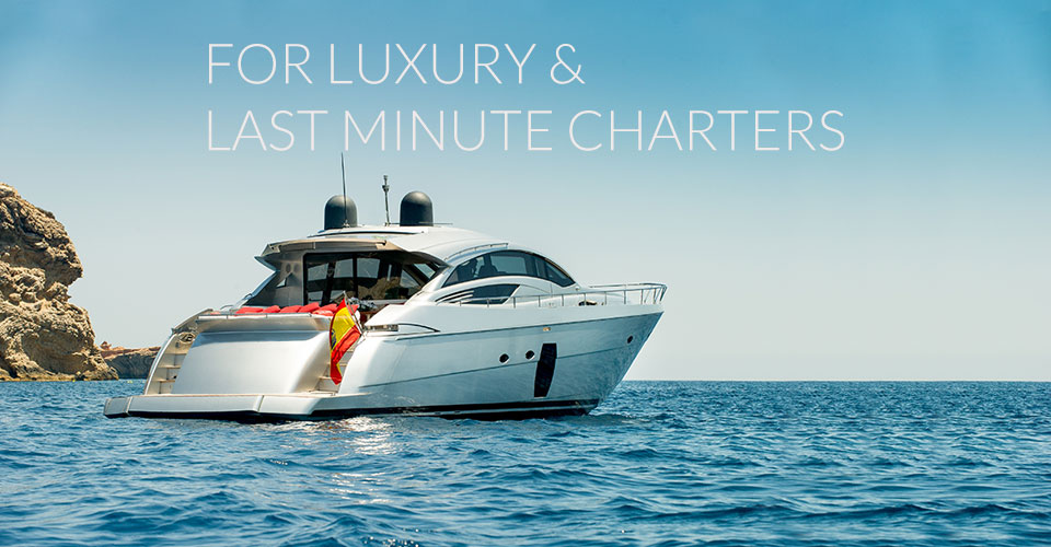 Lux-Charters-Ibiza-for-luxury-last-minute-charters