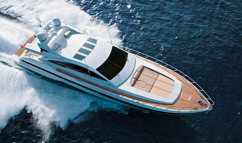 Mangusta-80-portfolio-lux-charters-ibiza